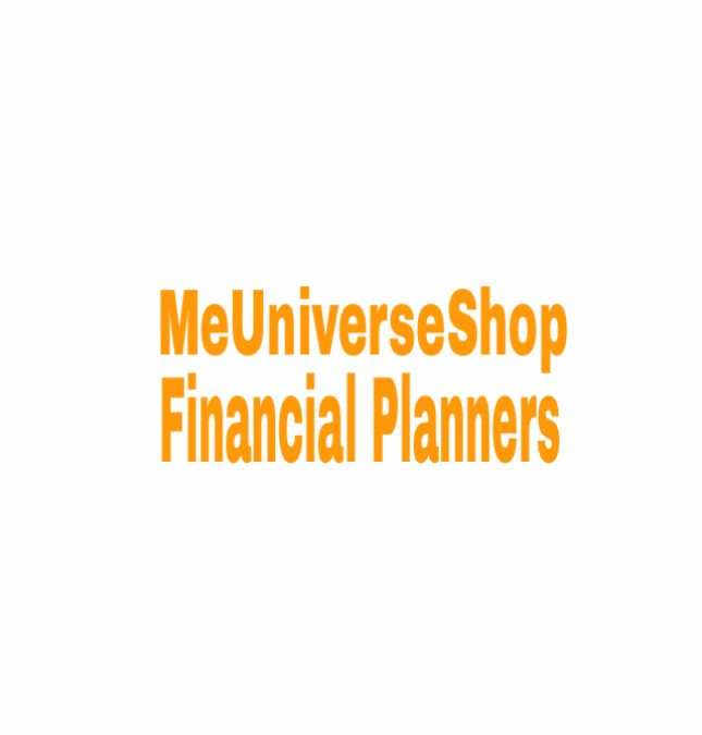 #Financial Planners send your resume at webmaster@me-universe-shop.org and visit our website: MeUniverseShop