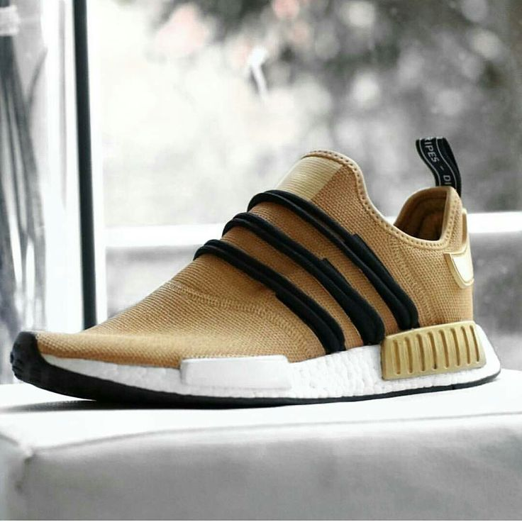 shoes, sneaker ,sneakers, kicks ,sole adidas adidas originals , fashion,  style