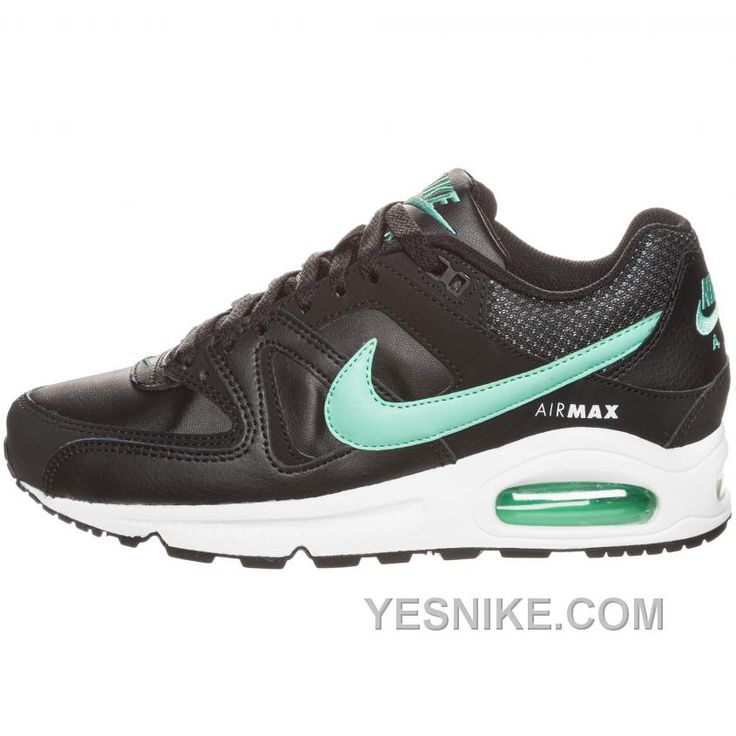 http://www.yesnike.com/big-discount-66-off-nike-air-max-command-womens-black-friday-deals-2016xms2074.html BIG DISCOUNT ! 66% OFF! NIKE AIR MAX COMMAND WOMENS BLACK FRIDAY DEALS 2016[XMS2074] Only $50.00 , Free Shipping!