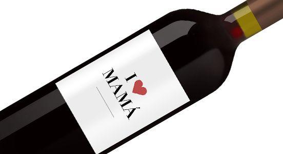 Tipo: Vino tinto crianza  Productor: Bodegas Montebaco  Denominación de origen: Ribera del Duero (España)  Uvas: Tempranillo y Merlot  Bot...