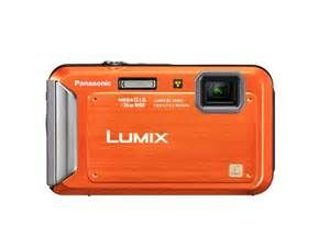 Search Panasonic lumix waterproof digital camera reviews. Views 211445.