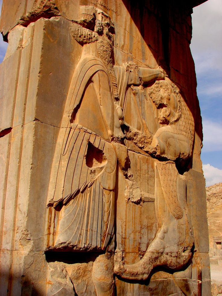ancient history persepolis Persepolis - apadana  the black, white,  the ancient capital of the achaemenian kings of persia is known to us by it  they hope to protect their false history,.