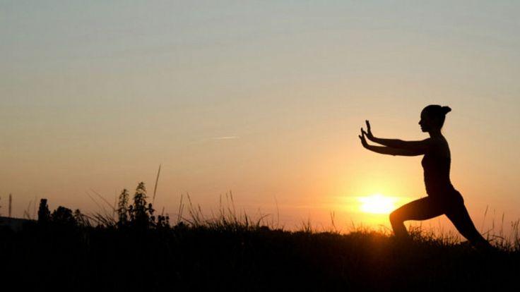 Древние учителя Дао любви считали любовь, пищу и упражнения тремя опорами, поддерживающими жизнь человека. Долголетие зависит от прочности этих опор. Хотя ваше здоровье улучшится несомненно через …