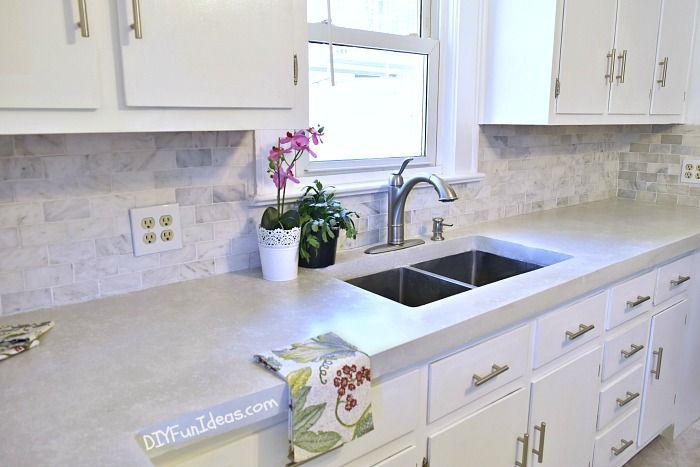 Best 25 inexpensive kitchen countertops ideas on Inexpensive bathroom countertop ideas