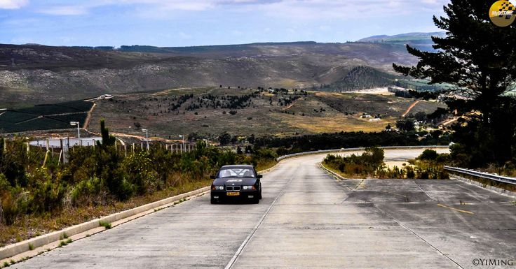 The long way... #3ofaKind #IG @craigsobotker #BMW E36 #CraigSobotkerStunts #CraigsCarCare @craigs.car.care #MovieCars @My_Octane Stills by @Diagra.Ming #MyOctane #carphotography #automotivephotography #carlovers #carlifestyle #landscapephotography #landscapelover #landscape_captures #landscapes #landscape_photography