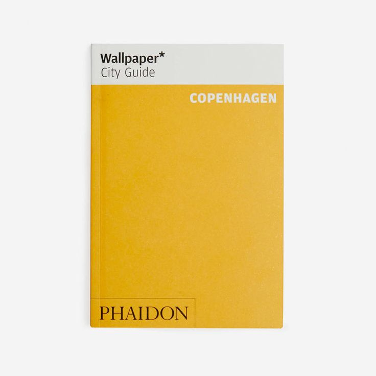 Copenhagen 2015 – Wallpaper* City Guide