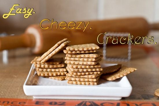 Vegan Cheese Crackers: Olive Oil, Appetizers Snacks, Apps Recipes, Vegan Snacks, Snacks Vegan, Royal Weddings, Homemade Crackers, Wedding Fun, Homemade Vegan