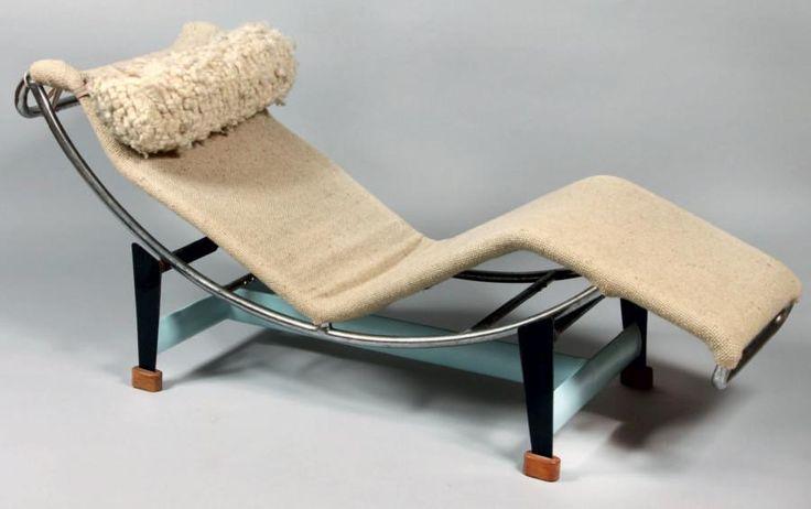les 362 meilleures images du tableau furniture sur pinterest buffets conception de meubles et. Black Bedroom Furniture Sets. Home Design Ideas
