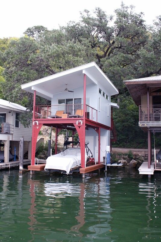 51 best images about boat docks on pinterest lakes decks and rooftop deck. Black Bedroom Furniture Sets. Home Design Ideas