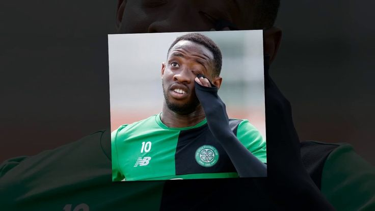 Dembele set to leave Celtic but not before European qualification is achieved as Arsenal wait