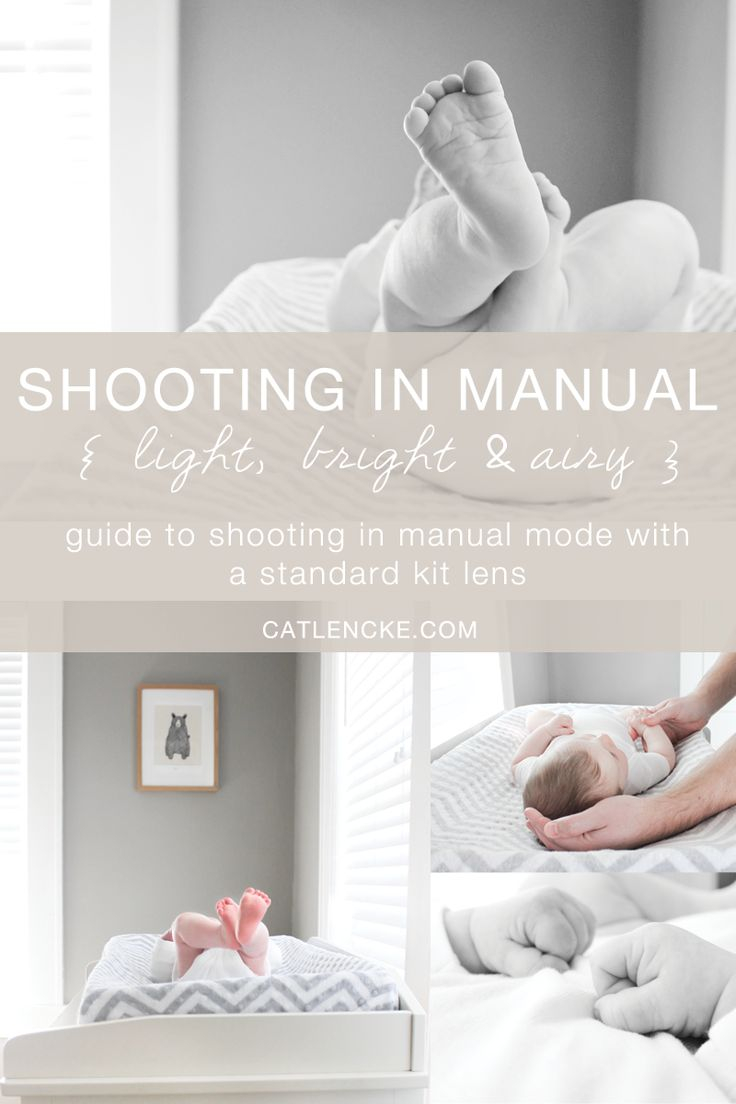 This is a must read for moms and dads wanting to take professional looking photos of their baby or child to capture the detail and the special moments of the everyday. This is the first in the series focusing on light, bright and airy indoor photography using a dslr and a standard kit lens. Read through for camera settings and tips for perfect exposure!