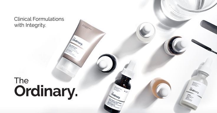 Clinical Formulations with Integrity.