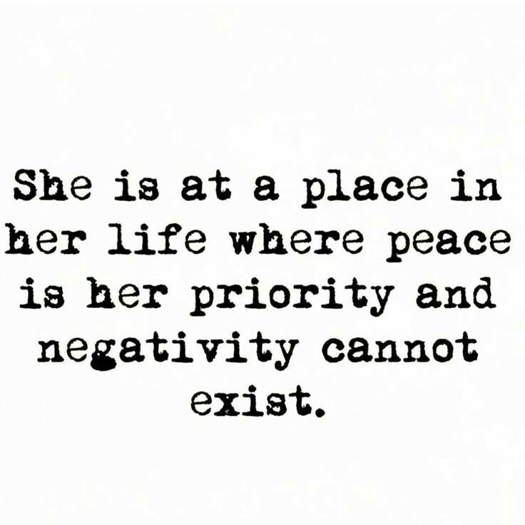 Self Quotes Delectable 411 Best Quotes Images On Pinterest  Thoughts Faith And Sayings . Decorating Inspiration
