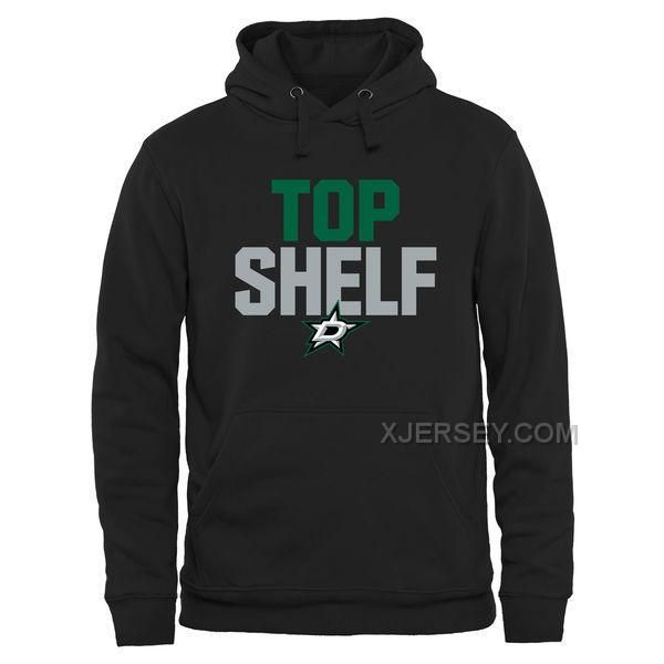 http://www.xjersey.com/dallas-stars-black-team-logo-mens-pullover-hoodie06.html DALLAS STARS BLACK TEAM LOGO MEN'S PULLOVER HOODIE06 Only $45.00 , Free Shipping!