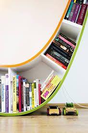 kids bookshelves ideas google