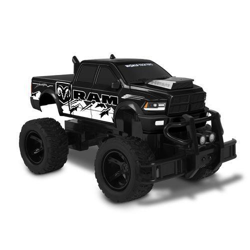 25 unique monster truck toys ideas on pinterest monster. Black Bedroom Furniture Sets. Home Design Ideas