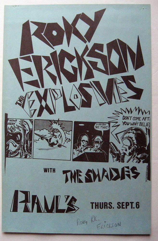25 roky erickson for 13th floor elevators lyrics