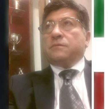 FUTUROITALIA FEDERALE Esposizione di un nuovo progetto per governare l'ltalia :: L'irritante news