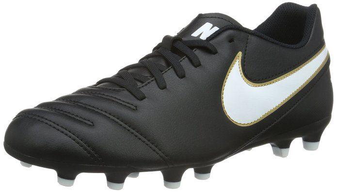 Men's Nike Tiempo 819233 Rio III FG