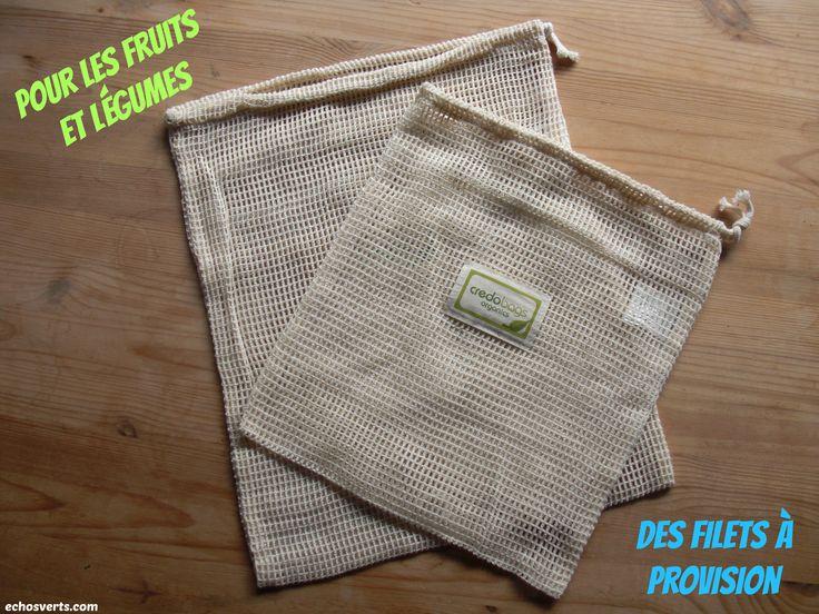 1000 id es sur le th me stockage des sacs en plastique sur pinterest sac de stockage d. Black Bedroom Furniture Sets. Home Design Ideas