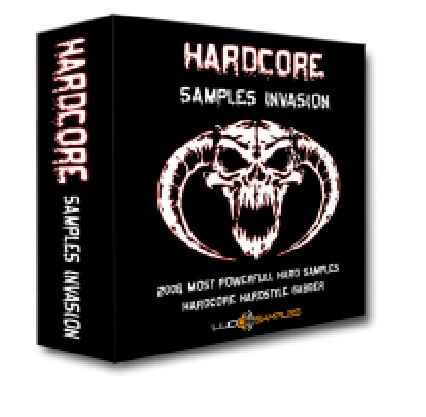 http://www.lucidsamples.com/hardcore-samples-packs/64-hardcore-samples-invasion-download.html - hardstyle samples