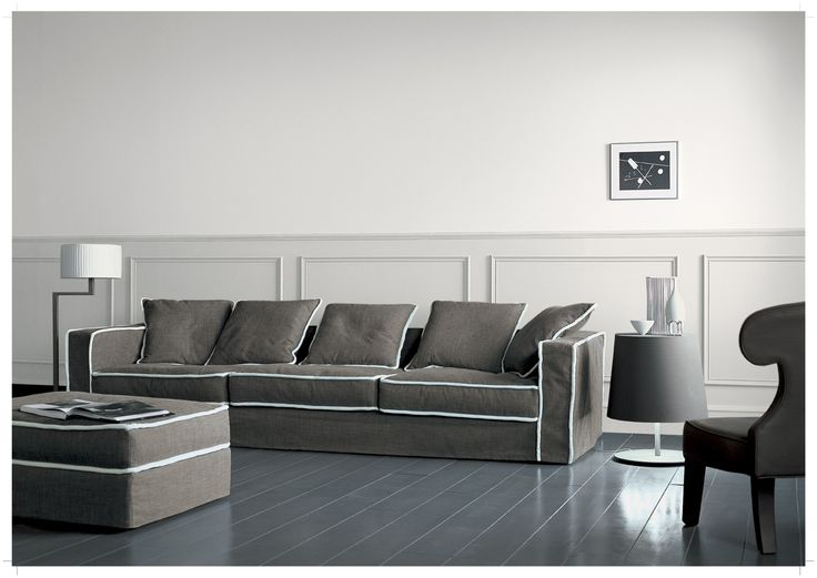 Ikea Sofa Bed CASAMILANO Pillopipe