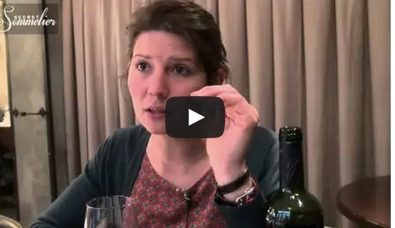 Watch: Interview with Laure Colombo from Jean-Luc Colombo Wines in Cornas