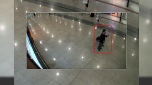 Adil Öksüz'le ilgili yeni iddia: FETÖ'nün firari Hava Kuvvetleri imamı Adil Öksüz'ü İstanbul'a döndüğünde havalimanında karşılayan kişiyle ilgili yeni bir iddia ortaya atıldı. İddiaya göre Öksüz'ü FETÖ'nün Rusya imamı Ali Sami Yıldırım karşıladı. Adil Öksüz'ü havalimanında karşıladığı iddiasıyla daha önce bir kişi gözaltına alınmış sorgusunun ardından serbest bırakılmıştı.