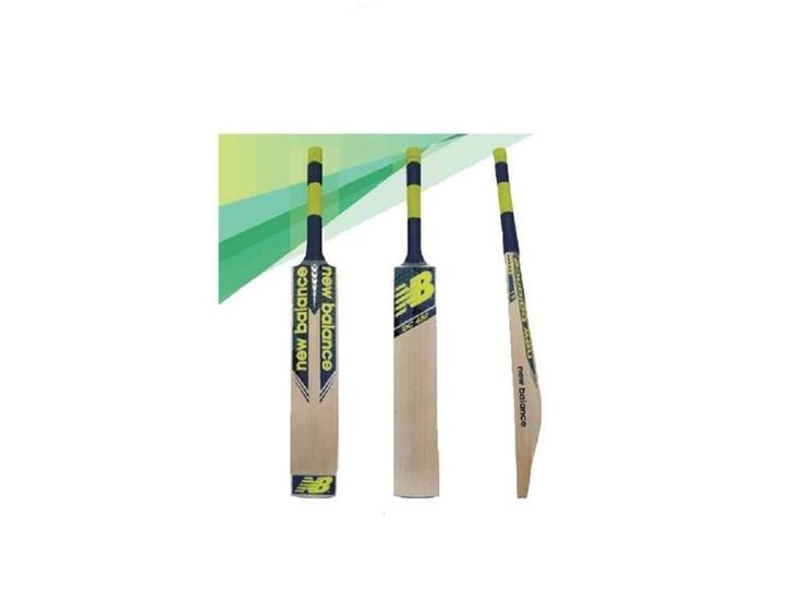 New Balance Dc 480 English Willow Cricket Bat Sh - Latest Models  Free Shipping