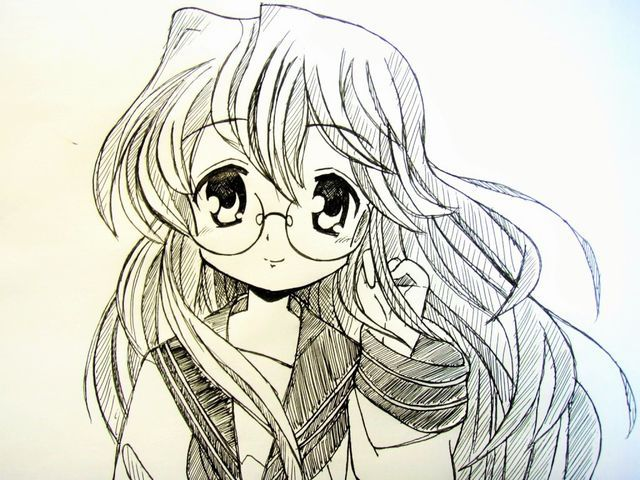 http://mixi.jp/view_voice.pl?post_time=20160728040358