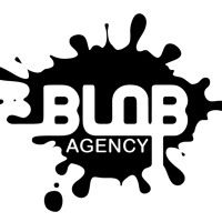 Ricerca concerti, promuovi la tua band con Blob Agency by Blob_Agency on SoundCloud