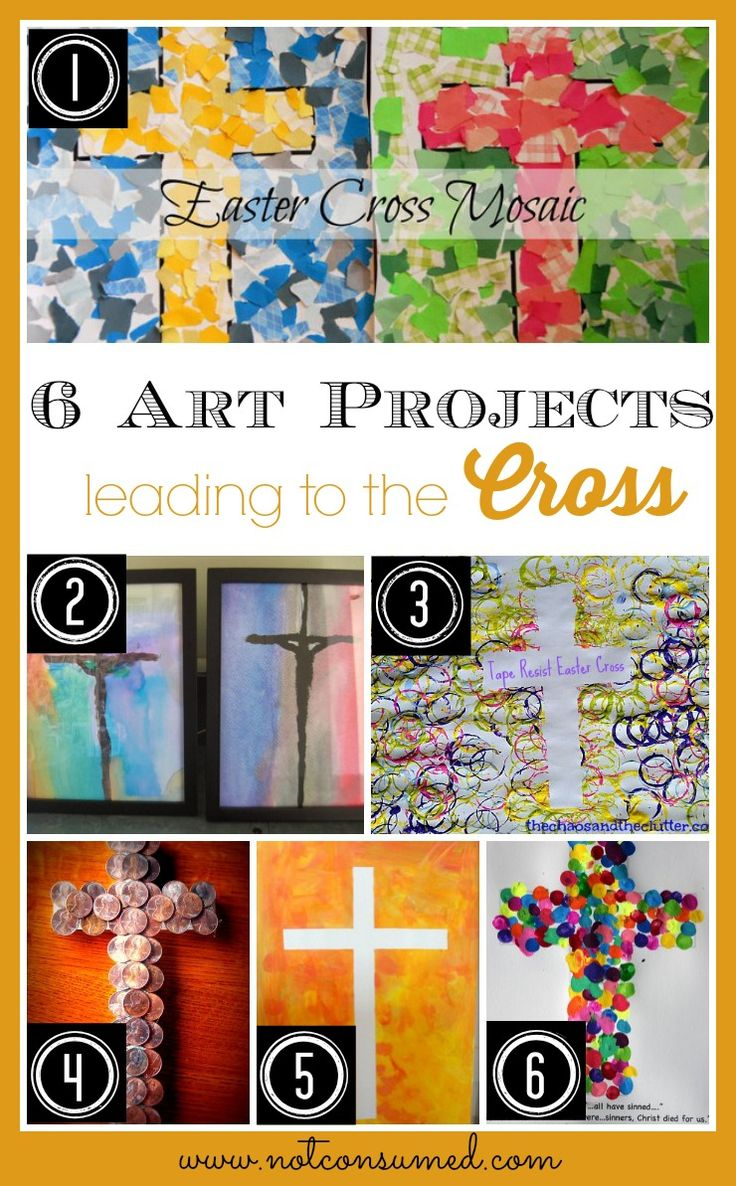 All about the cross features the BEST cross activities for kids. Keep their mind focused on God and HIS love. They will enjoy the Easter activities.