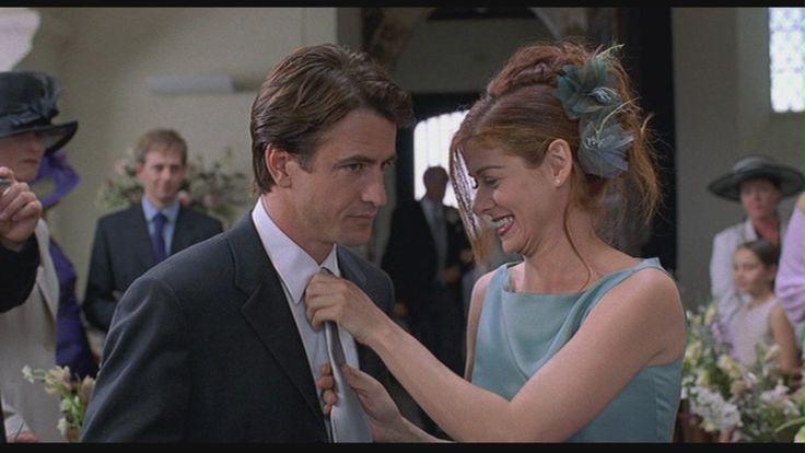 Wedding date movie in Perth
