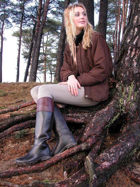 Aigle riding boots | Equestriennes | Pinterest | Riding., Photos ...