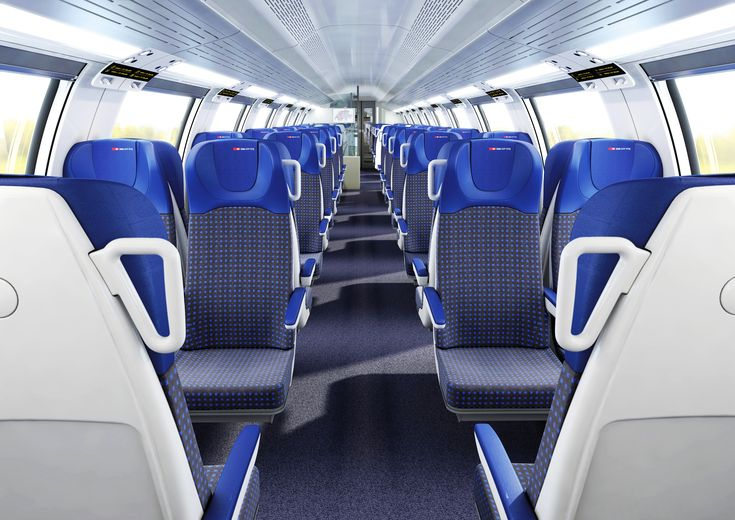 68 best images about train interior concepts on pinterest behance buses and commuter train. Black Bedroom Furniture Sets. Home Design Ideas