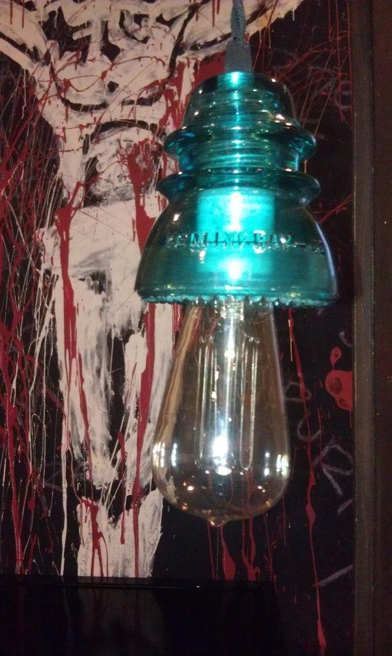 17 Best Ideas About Electric Insulators On Pinterest