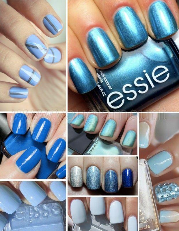 Tendenze-unghie-2014-azzurro-e-blu