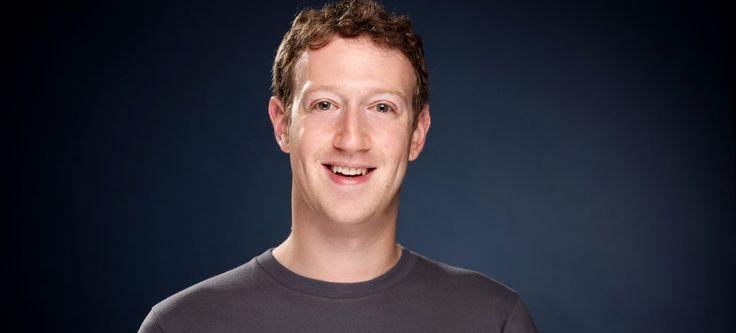 2 Tricks Mark Zuckerberg Uses to Make Meetings Much More Efficient | Inc.com