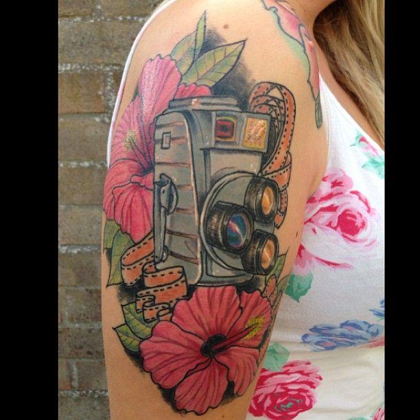 25 Best Woman Arm Tattoos Trending Ideas On Pinterest: Best 25+ Woman Arm Tattoos Ideas On Pinterest