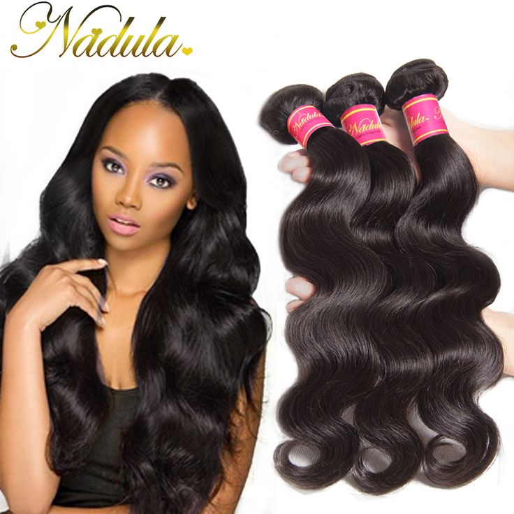 3Pcs/Lot 7A Peruvian Virgin Hair Body Wave 8-30inch Unprocessed Peruvian Body Wave Human Hair Wavy Peruvian Virgin Hair Weave ** Find out more about the great product at the image link.