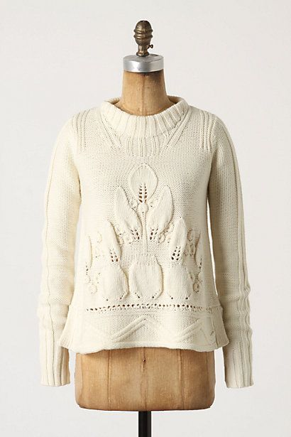 83 best Fashion: Sweet Sweaters and Cardigans images on Pinterest ...