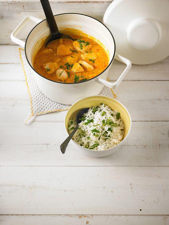 256 best orientalisch images on pinterest chicken curry for Sideboard orientalisch