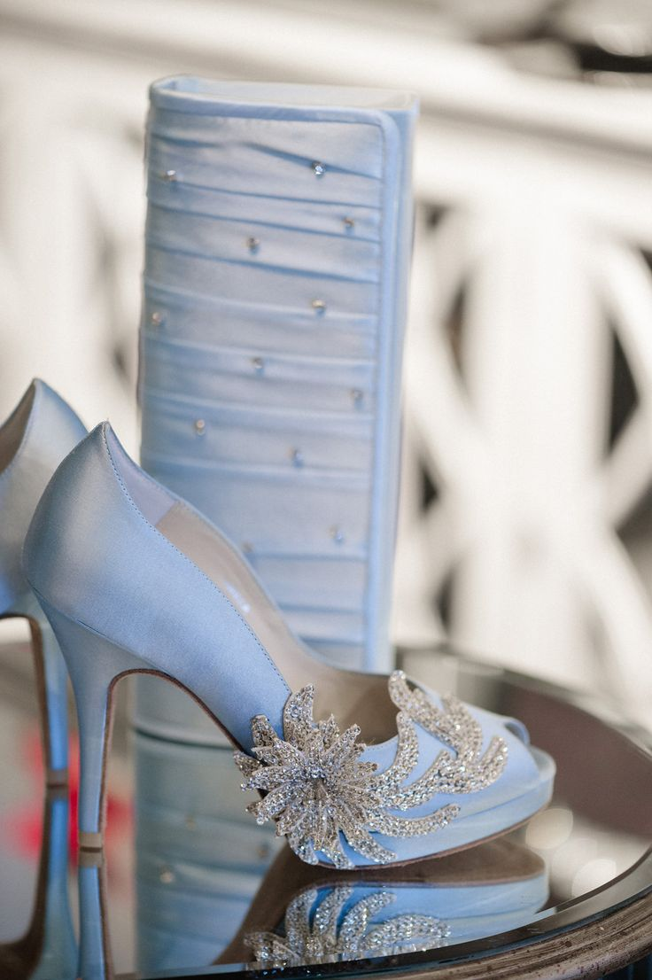 34 Best Images About Colored Wedding Shoes On Pinterest
