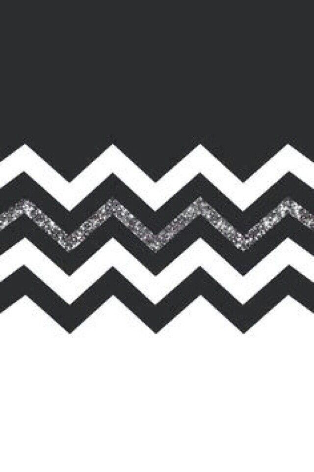 Blanco y negro fondos de pantalla fondos de cuadros for Fondo de pantalla blanco y negro