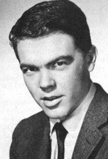 Bobby Driscoll, the voice actor to the original 1953 Disney film 'Peter Pan'. Sadly, this brilliant actor as youth, died at the young age of 31, found homeless in an ally, in New York City.