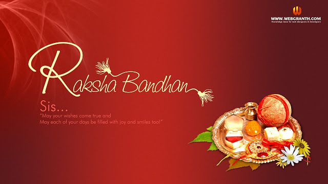 Raksha bandhan wishes raksha bandhan wishes for sister raksha bandhan wishes in hindi raksha bandhan wishes message raksha bandhan wishes images raksha bandhan wishes for brother in hindi raksha bandhan wishes for friends raksha bandhan wishes in marathi raksha bandhan wishes sms raksha bandhan wishes in gujarati raksha bandhan wishes from brother to sister raksha bandhan wishes for sister in hindi raksha bandhan wishes in telugu raksha bandhan wishes in tamil raksha bandhan wishes quotes…