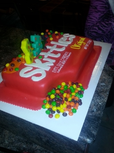 Birthday Cakes Joplin Mo ~ Best images about th birthday party ideas on pinterest parties