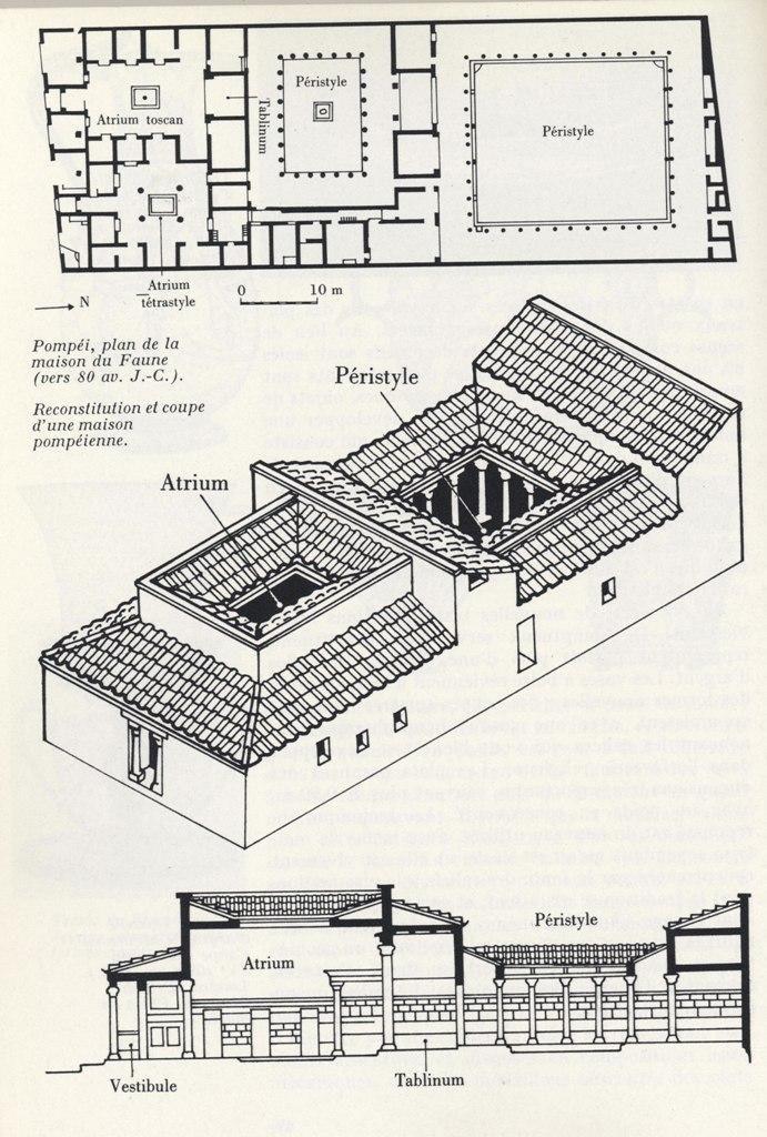 93 besten plans and elevations bilder auf pinterest for Klassische architektur