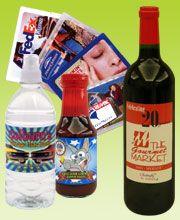 Imprimante étiquettes couleur sur Quicklabel.fr - Sur le site internet http://www.quicklabel.fr/, vous pourrez trouver divers modèles d'imprimantes à étiquettes pour réaliser vous-même vos étiquettes promotionnelles.