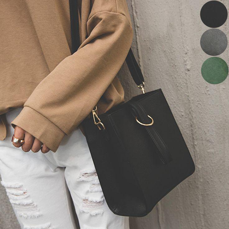 【セール開催中!最短】春 春先行 鞄 バッグ ショルダー ショルダーバッグ 肩掛け 肩掛けバッグ 小物 リング バングル ベーシック シンプル レディース|hills style(ヒルズスタイル)の商品詳細ページです。商品説明、画像、レビューも充実。ぜひ楽しいお買いものにお役立てください!- ファッション通販SHOPLIST